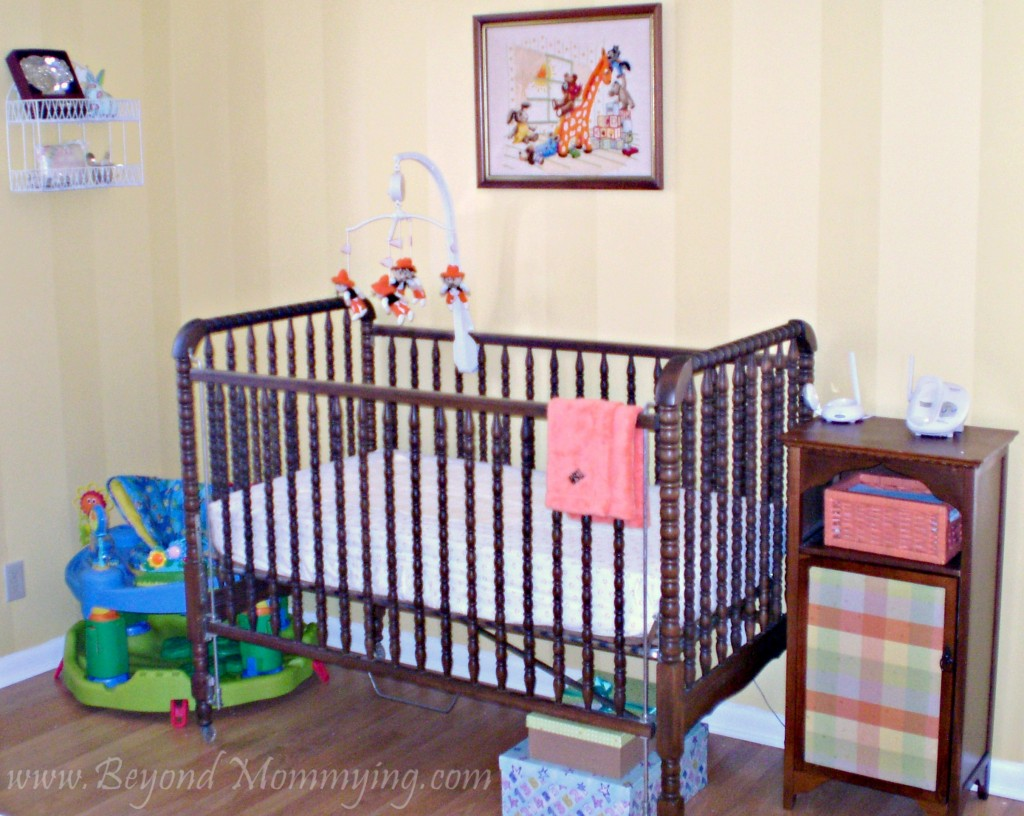 h nursery