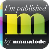 ML_published_badge_black