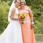 Wedding-2007