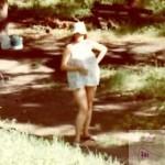 One Hot Mama!-1983