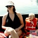 Boating-1985