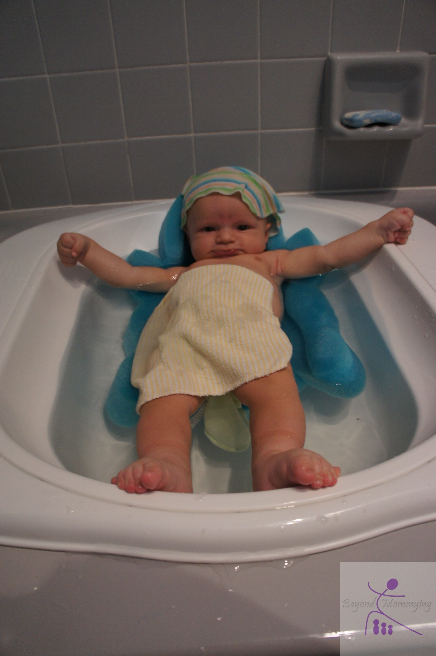 Angelcare Bath Tub Support.Best Baby Bath Tubs: Newborns Infants ...