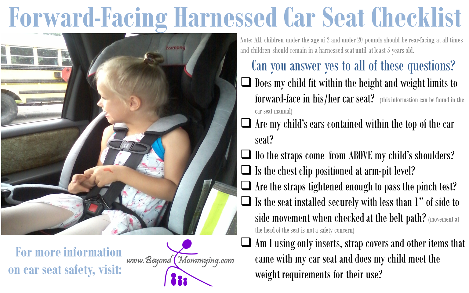 ments together with Mifold Booster Seat furthermore Booster Seat Laws Texas besides Kids Fly Safe Cares Airplane Safety Harness Alternative Car Seats together with Sugar dispenser Ze emy100. on booster seats for kids