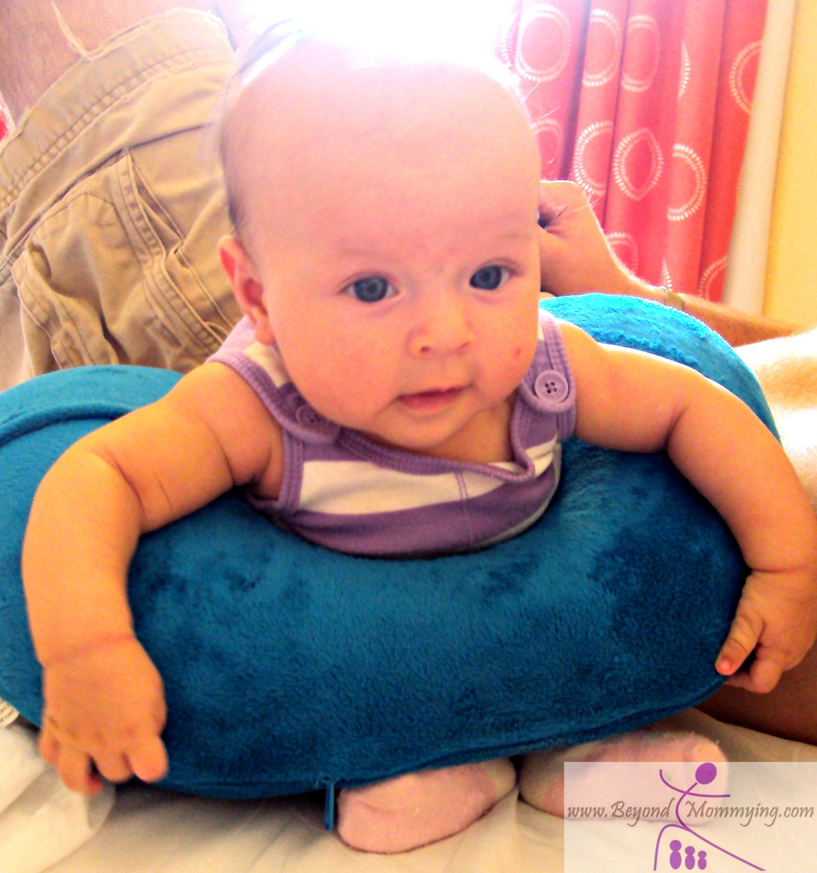 Ways To Use Boppy Pillow 28 Images 10 Ways To Use A