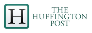 The+Huffington+Post+Logo