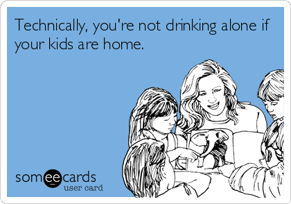 funny-drinking-ecards-3