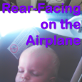 airplane rf