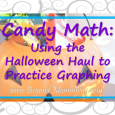candy-math
