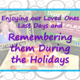 depend-remembing-our-loved-ones