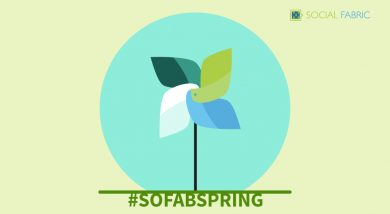 SoFab Spring Roundup posts 2017